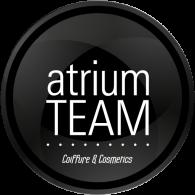 www.atriumteam.ch