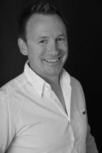 Stefan Egli