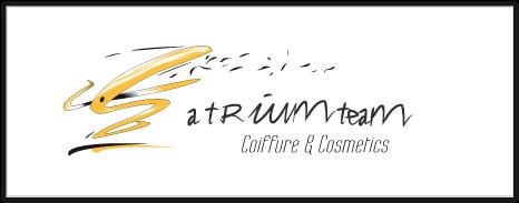 ATRIUM TEAM GmbH